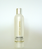 Haarpflege SOFT & SHINE CONDITIONER für Extensions